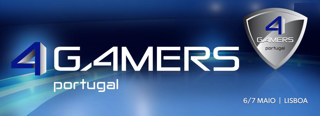4GAMERS_1.jpg
