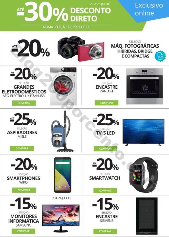 Promoções-Descontos-31260.jpg