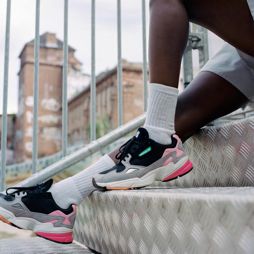 adidas-falcon-wendy-huynh-9.jpg