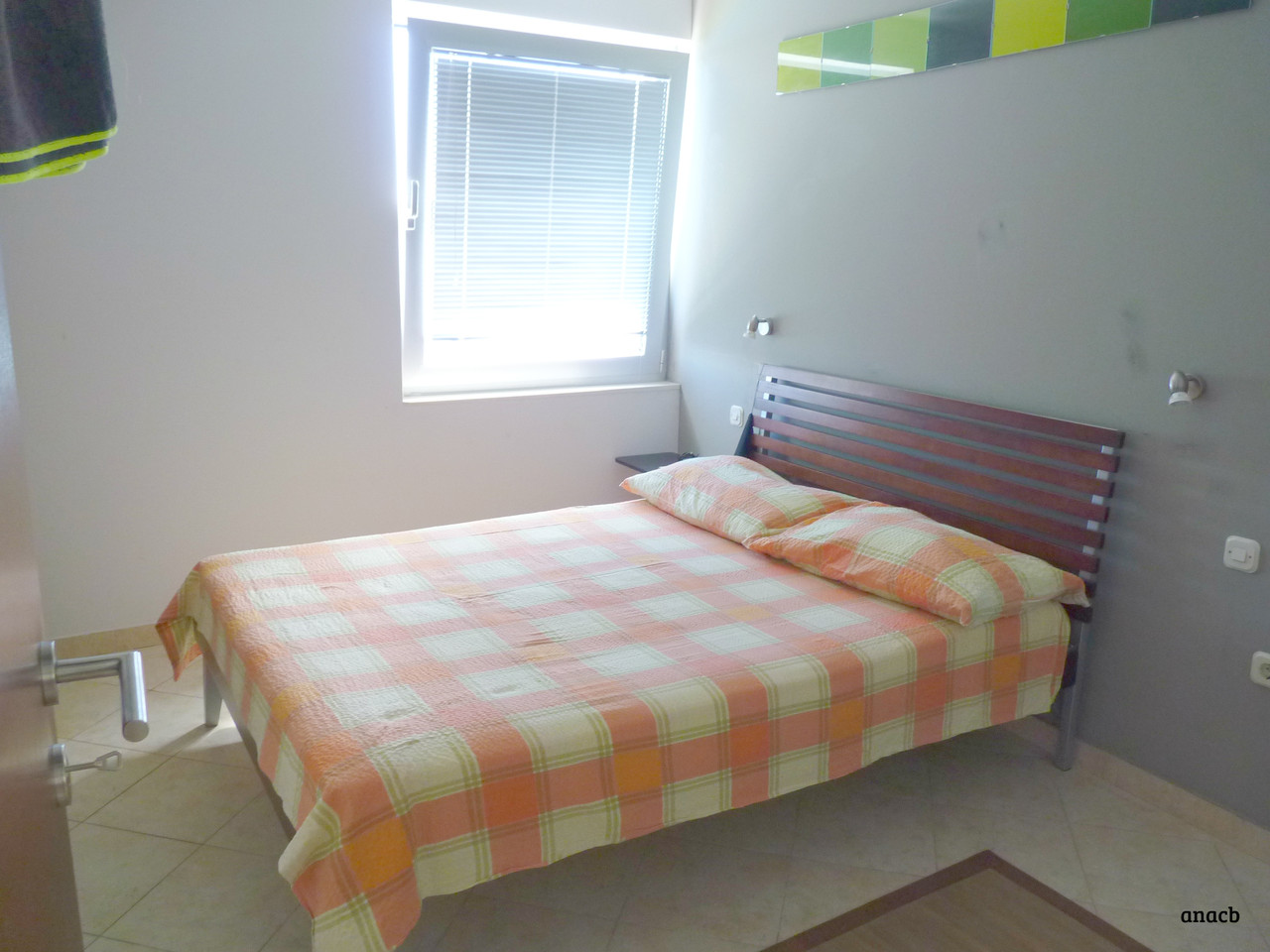 Vila Marer bedroom 2.jpg