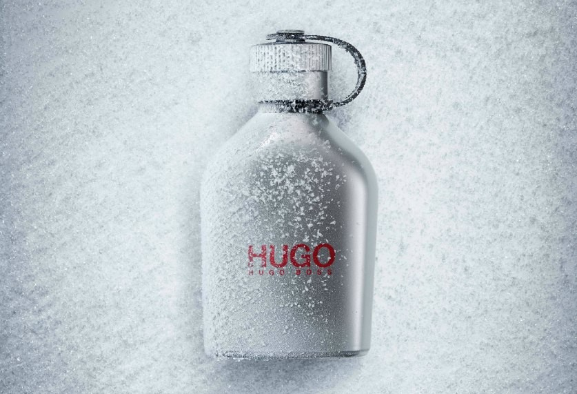 Hugo Boss_Iced_Like A Man.jpg