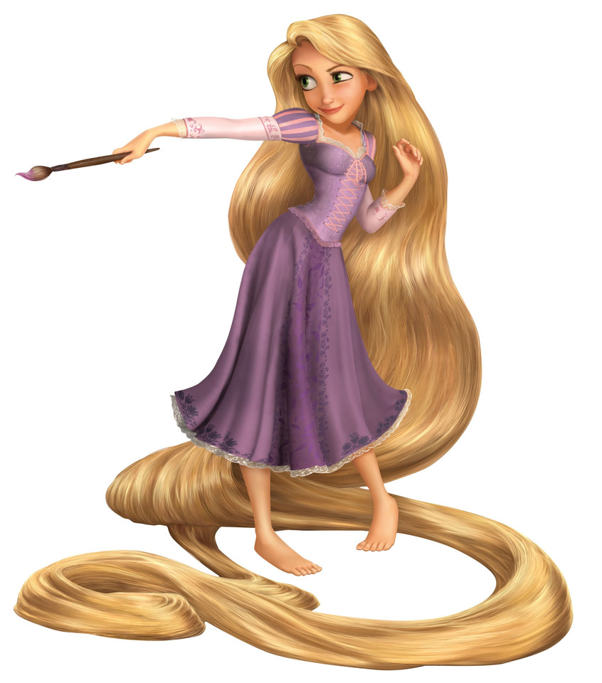 Rapunzelpainting.jpg