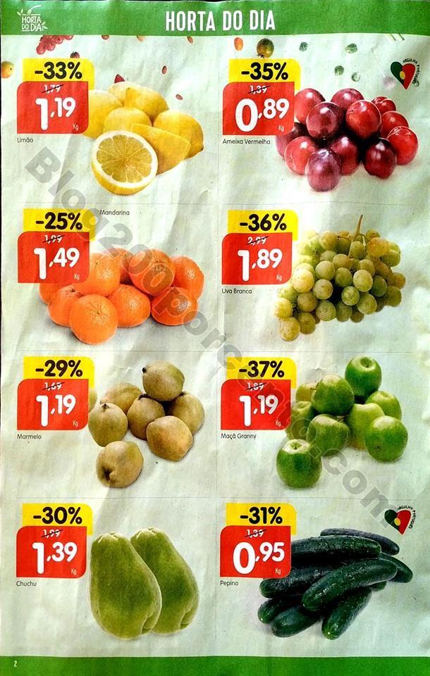 folheto Minipreço nacional 10 a 16 outubro_2.jpg