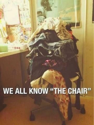 thumbnail_the chair.jpg
