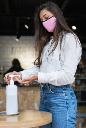 Mascara+Desinfetante.jpg