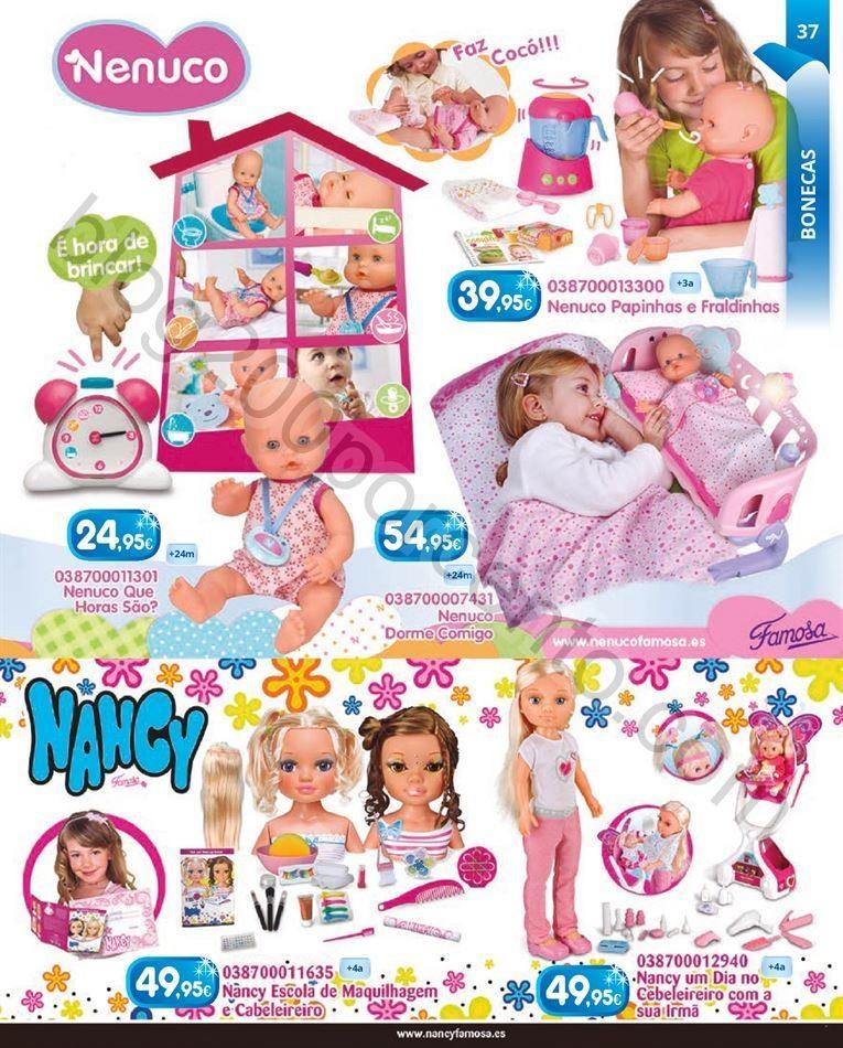 Centroxogo Brinquedos Natal 2016 37.jpg