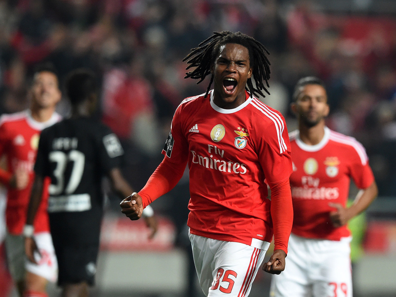 Renato-Sanches-1.jpg