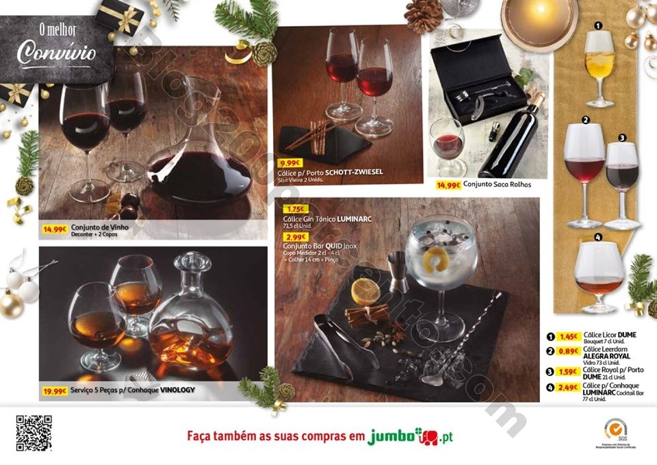 Gourmet PDF_Low 03.12.2018_031.jpg