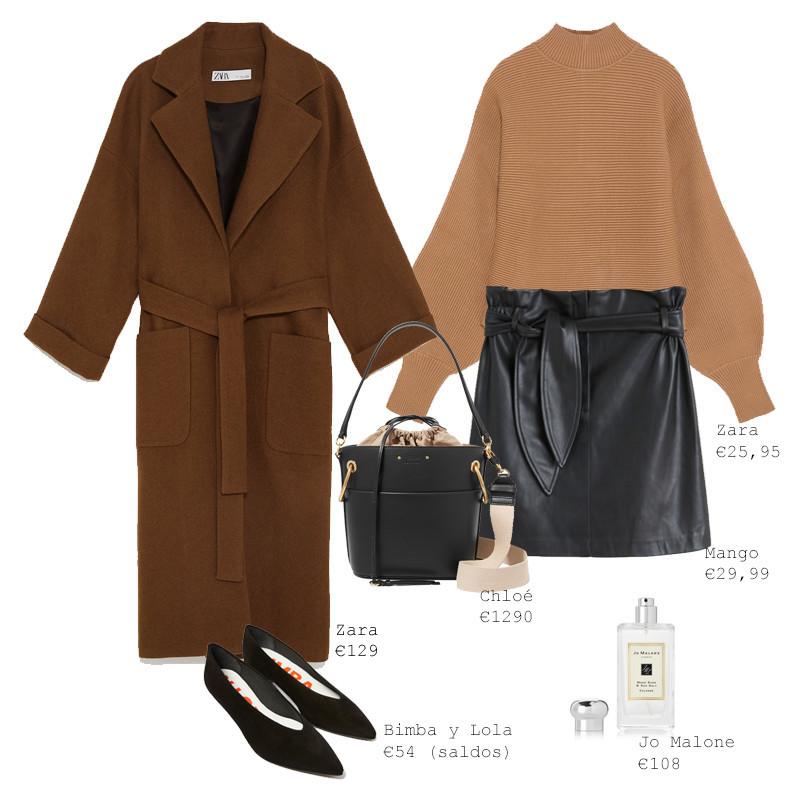 casaco2.jpg