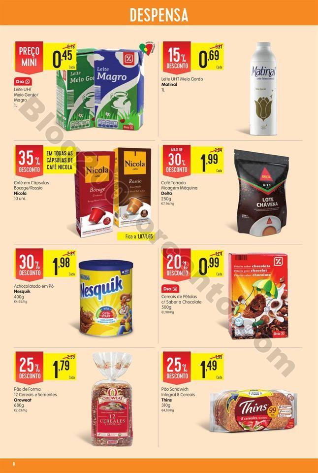 Folheto Minipreço Nacional 11 a 17 julho p8.jpg