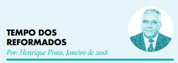 TempoDosReformados1.png