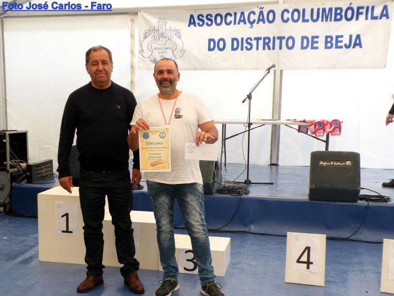 Feira Ibérica Beja 2018 002.JPG