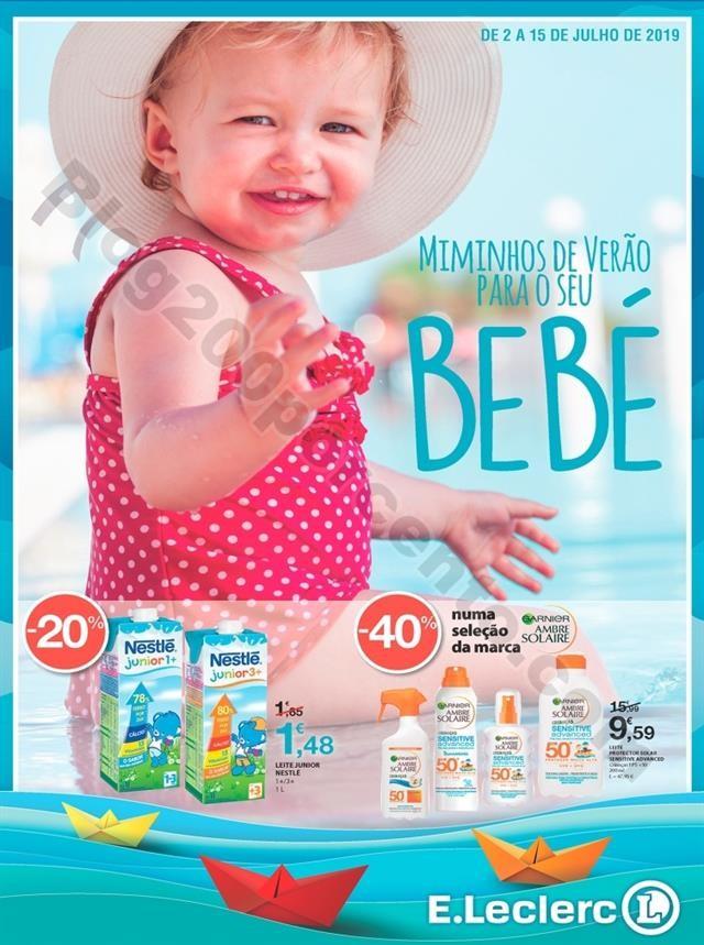 Especial Bebé E-LECLERC 2 a 15 julho p1.jpg
