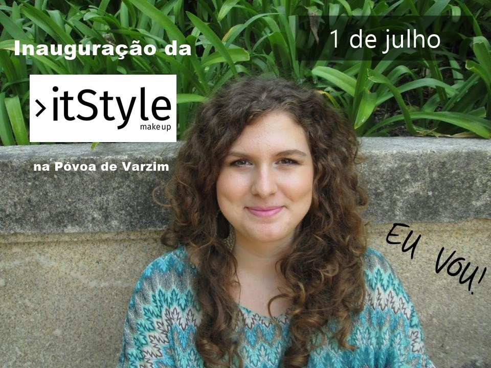A It Style vai chegar à Póvoa de Varzim - Moda & Style