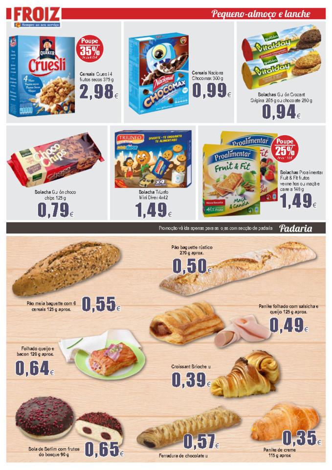 Supermercados-Froiz-PT_Page5.jpg