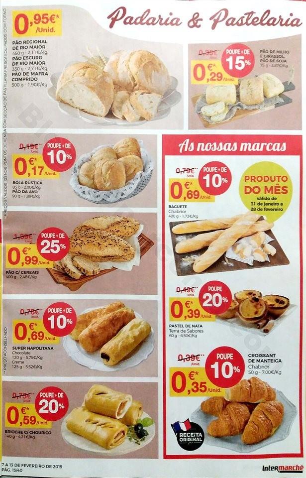 folheto Intermarche 7 a 13 fevereiro_13.jpg