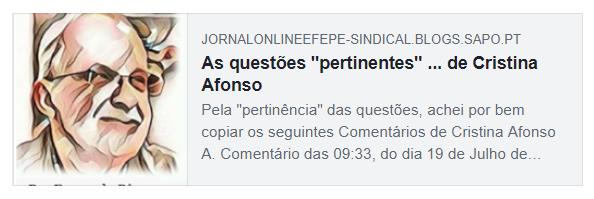 CristinaAfonso1.png
