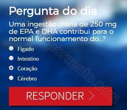 Promoções-Descontos-27402.jpg
