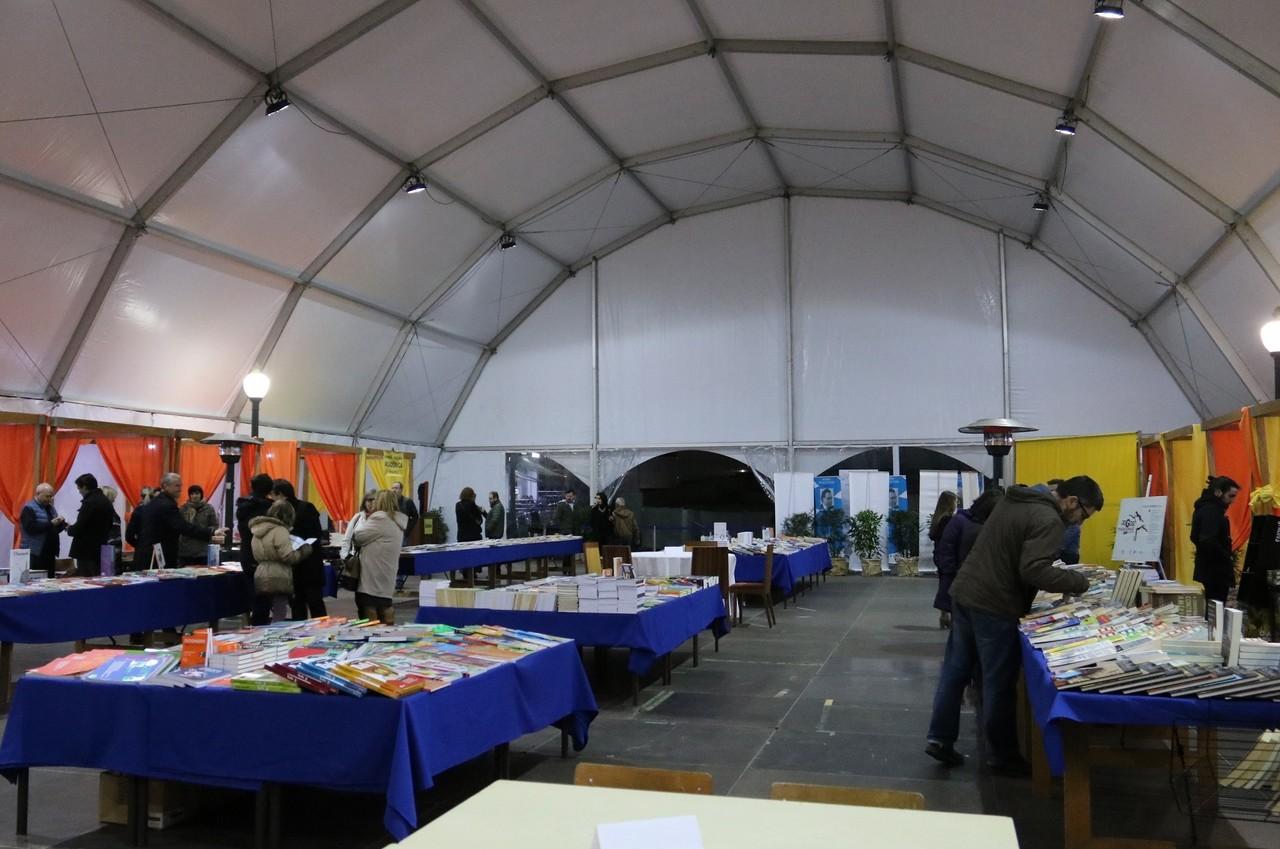 feira_do_livro.jpg