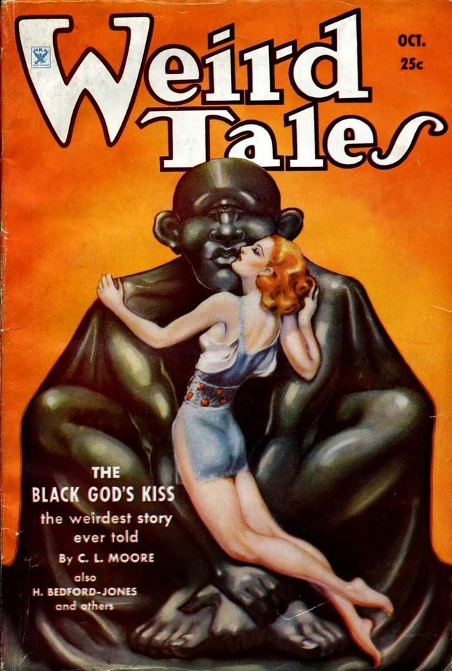 1934-10-Weird-Tales-by-Margaret-Brundage.jpg
