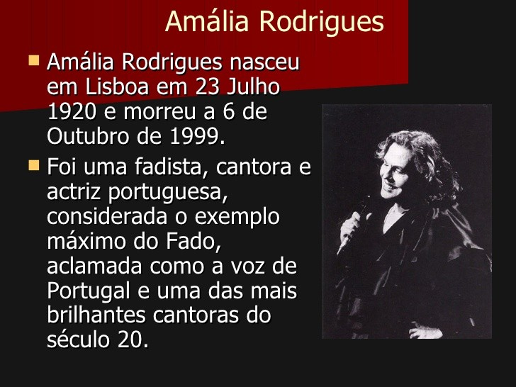 power-point-amlia-rodrigues-4-728.jpg
