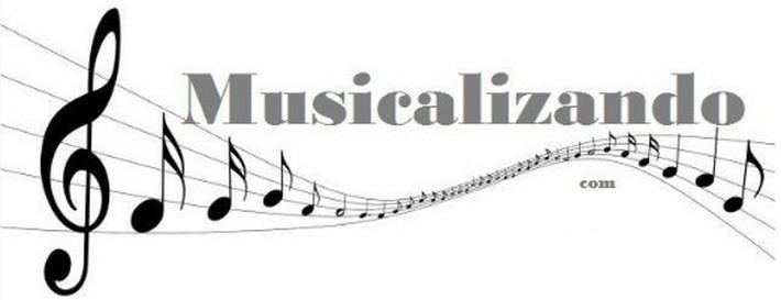 Musicalizando com Paulo Sousa