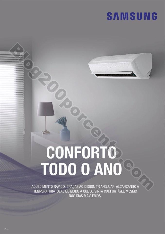 aquecimento worten_015.jpg