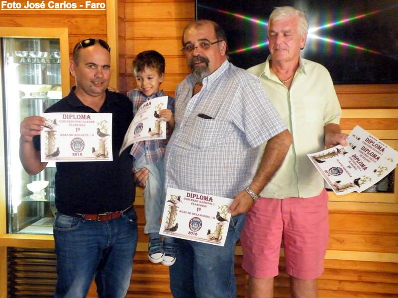 Prémios SC Faro 2016 029.JPG