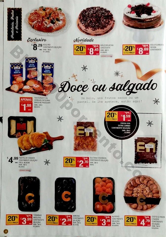 especial fim de ano continente 26 a 31 dezembro_4.