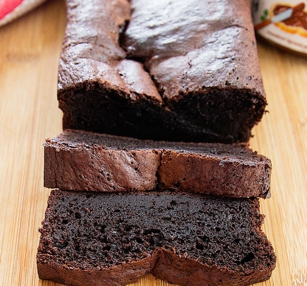 flourless-nutella-banana-bread-16.jpg