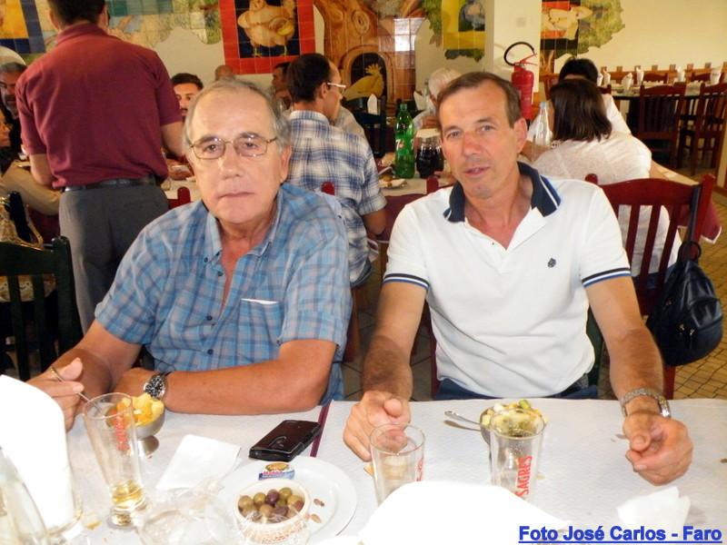 Prémios SC Faro 2016 010.JPG