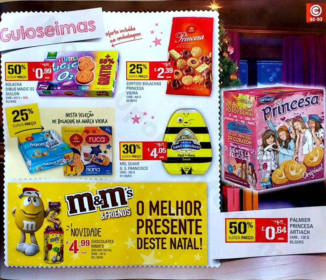 brinquedos natal continente_93.jpg