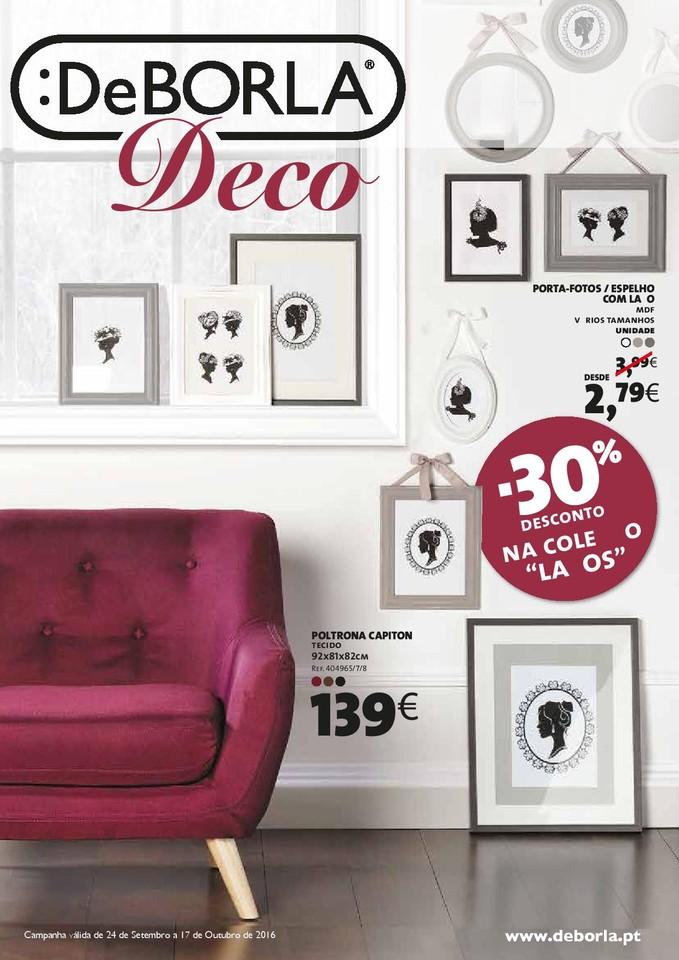 catalogo-deborla-promocoes-decoracao-page-001.jpg