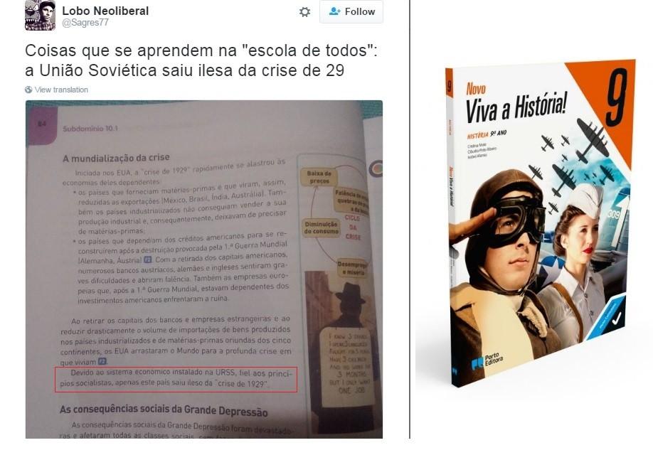 2016-10-24 Viva a história.jpg