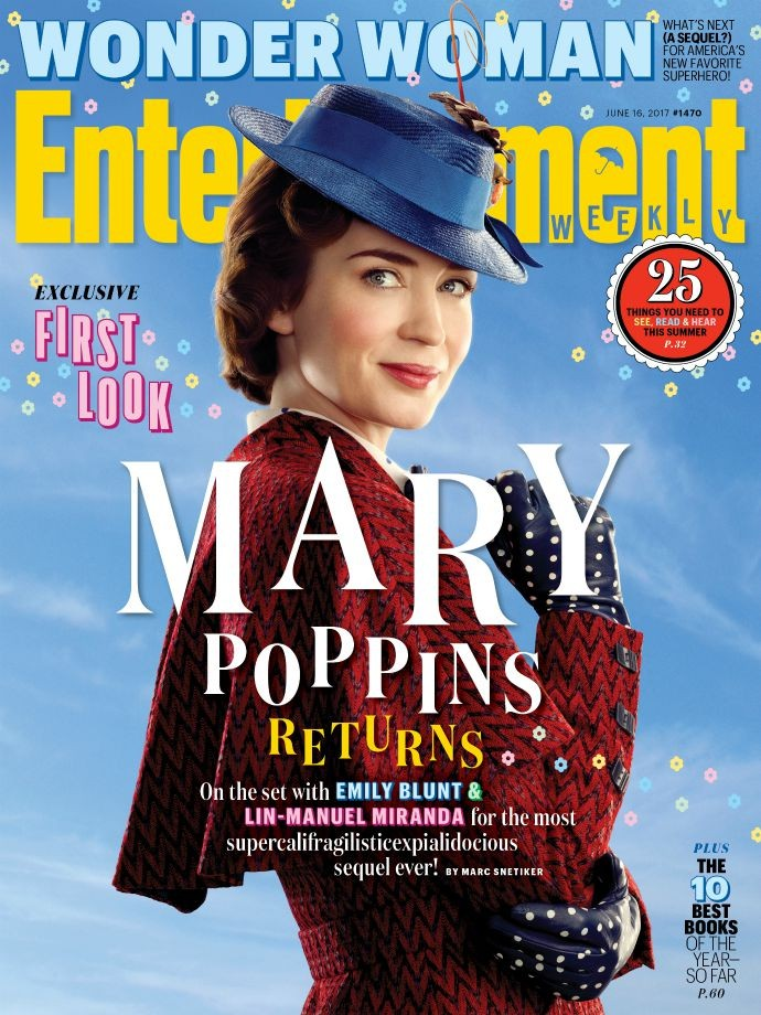 mary-poppins-returns-first-look-10.jpg