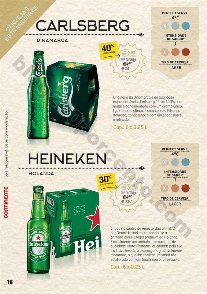 01 guia cervejas cnt d16.jpg