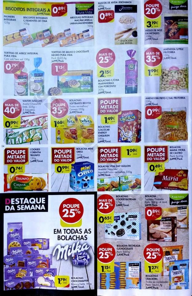 Antevisao folheto Pingo doce 6 a 12 fevereiro_24.j