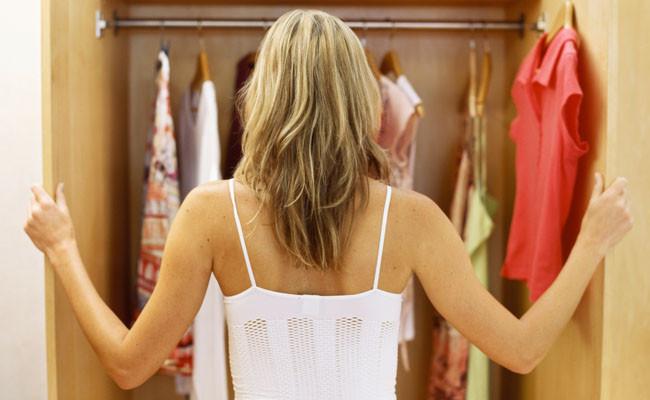 como-e-onde-vender-roupa-usada.jpg