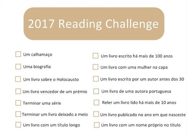 2017 Reading Challenge.jpg