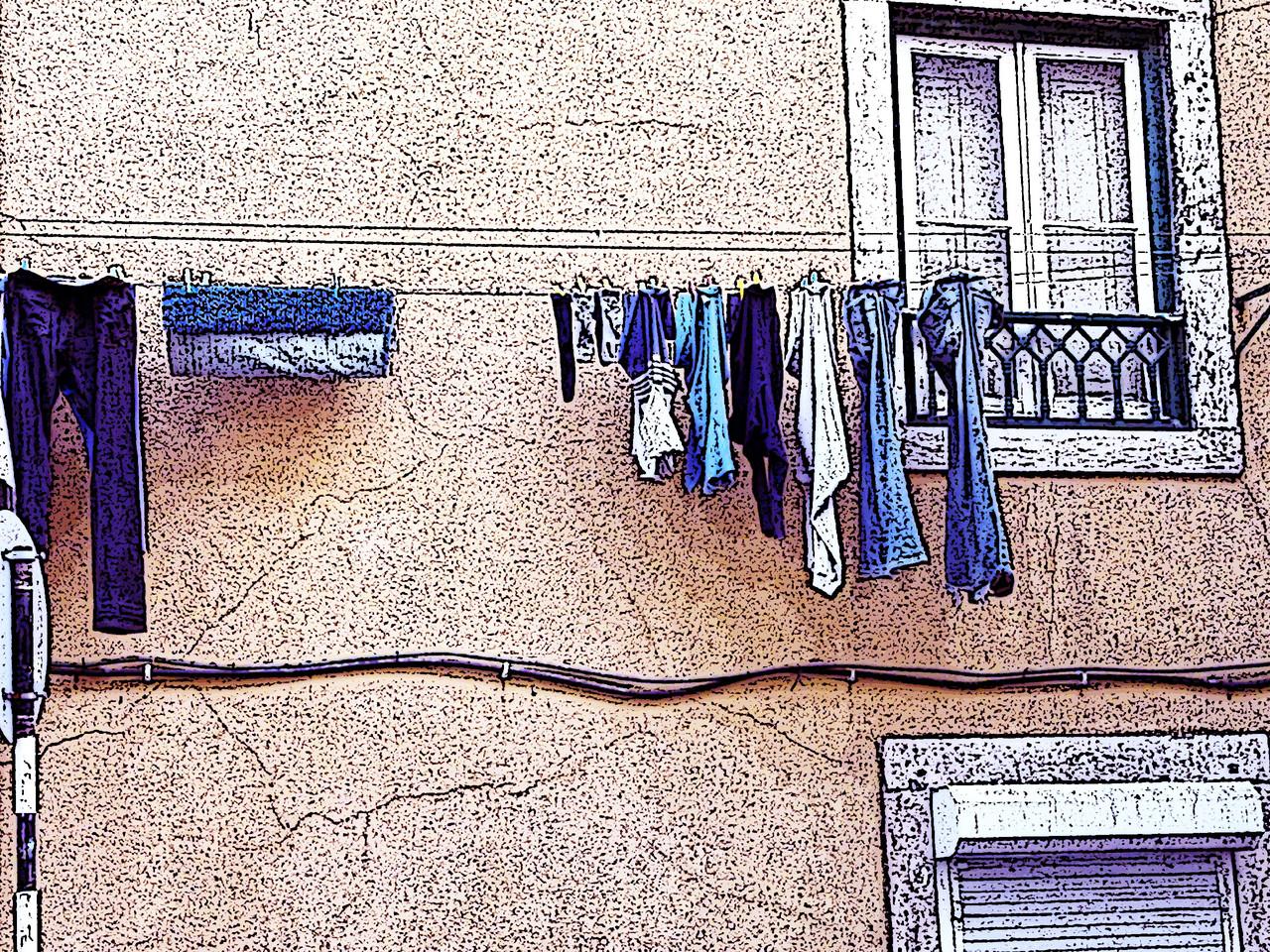 Lisboa 2.jpg