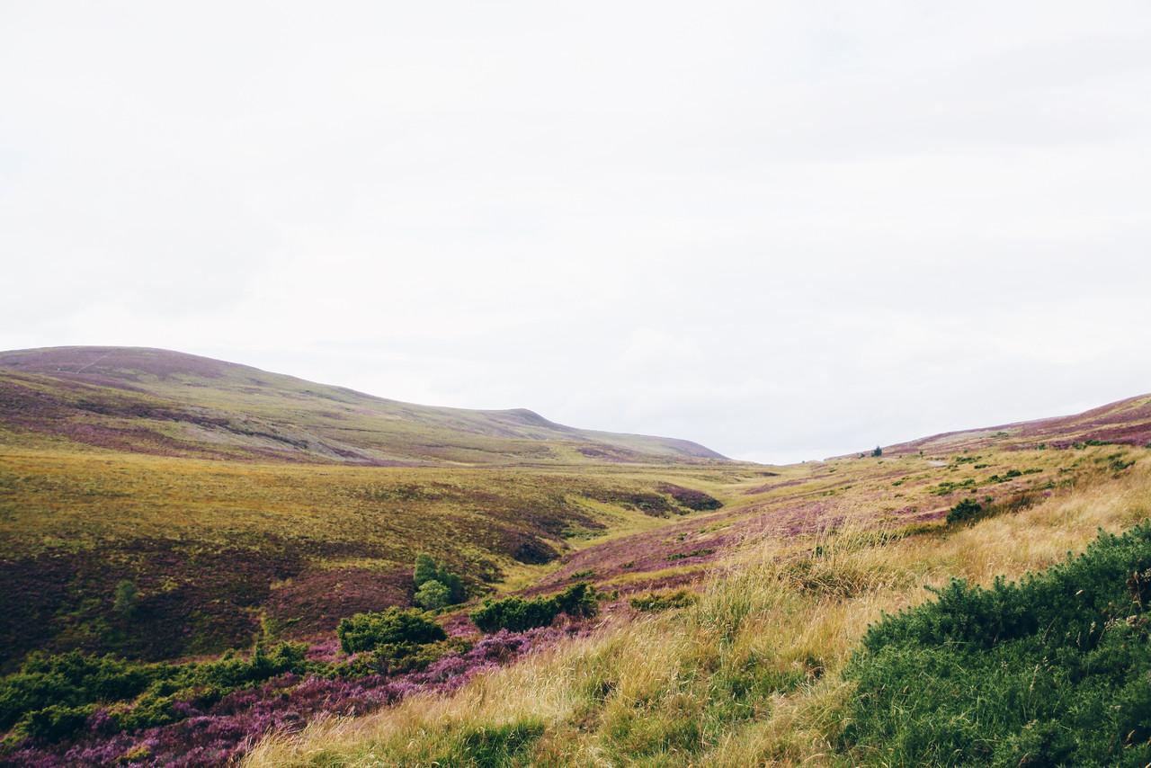 montanhas-escocia.jpg