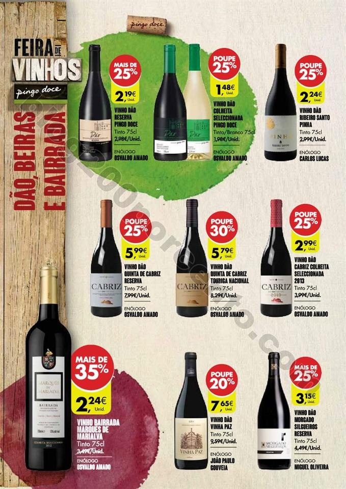01 feira dos vinhos pingo doce p1 6.jpg