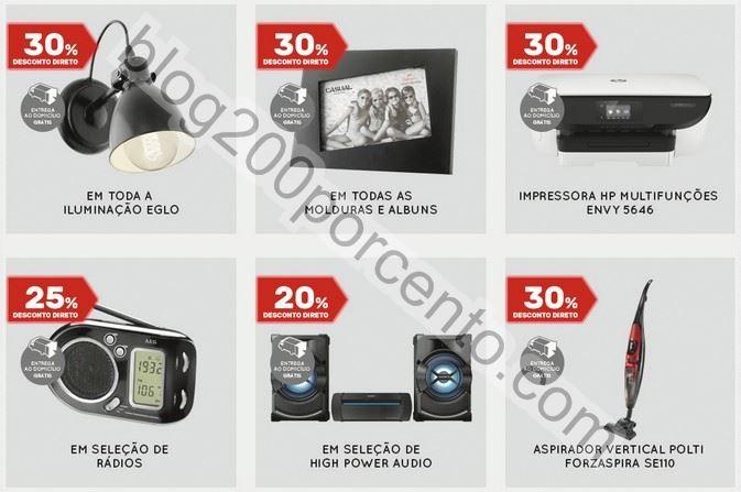 Promoções-Descontos-25679.jpg