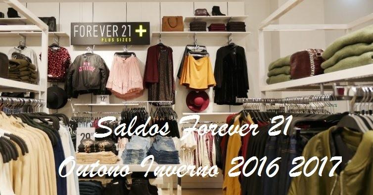 forever-21-saldos-outono-inverno-2016-2017.jpg