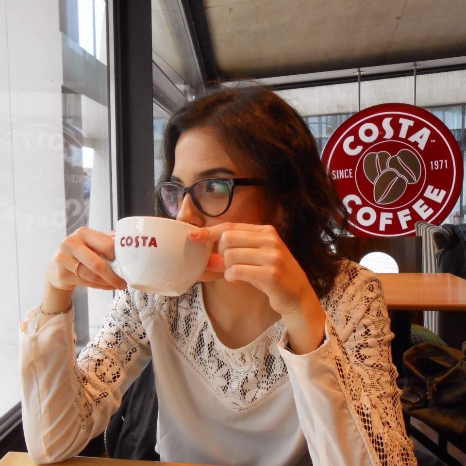 costacoffee.jpg
