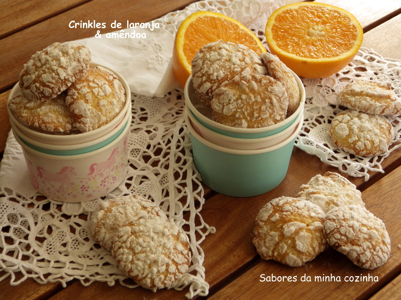 IMGP6312-Crinkles de laranja & amêndoa-Blog.JPG