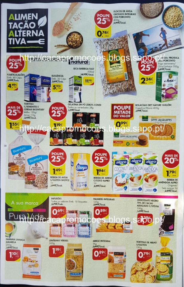 pingo doce folheto_Page25.jpg