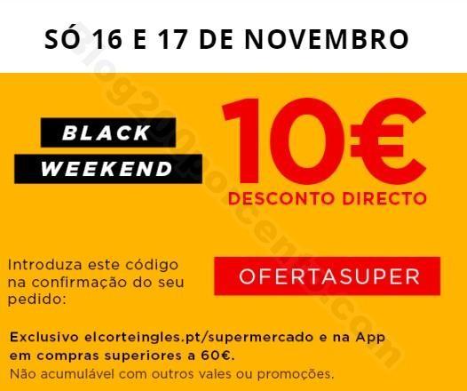 01 Promoções-Descontos-35073.jpg