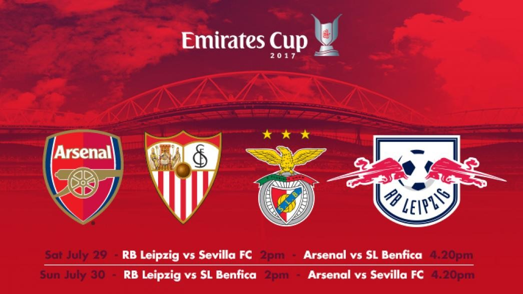 gun__1493125108_emirates_cup2017_711x400.jpg