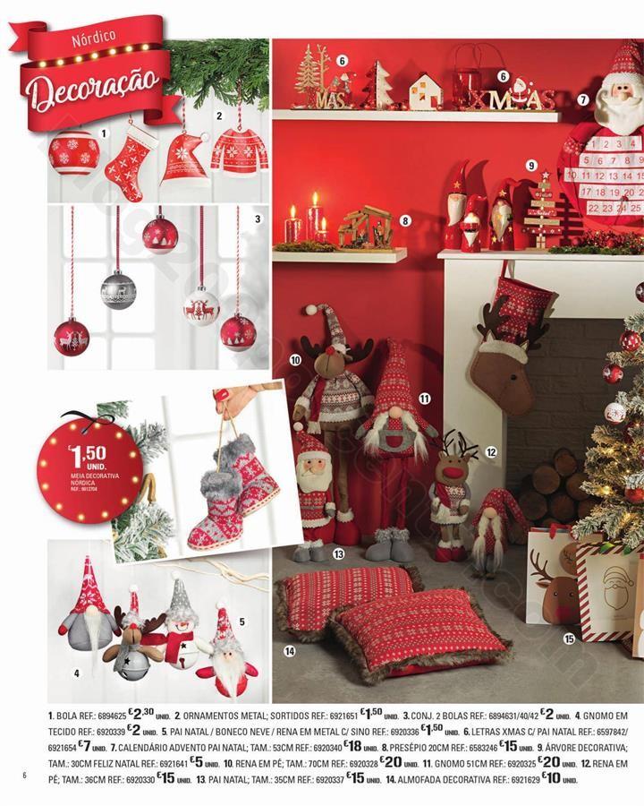 01 hiper decoração e Presentes p6.jpg